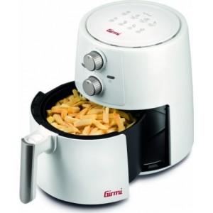 Girmi FG-9401 Φριτέζα – Πολυμάγειρας