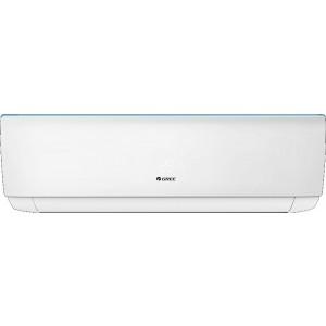 Gree Bora GRS-181 EI/JBR1-N3 18000btu inverter A+++ Κλιματιστικό wi/fi