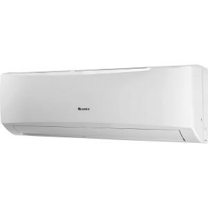 Gree Lomo GRS 241 EI/JLM1-N3 24.000btu inverter A+++ Κλιματιστικό ιονιστής wifiR