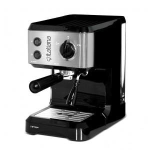 Gruppe Καφετιέρα Espresso CM4677 Inox