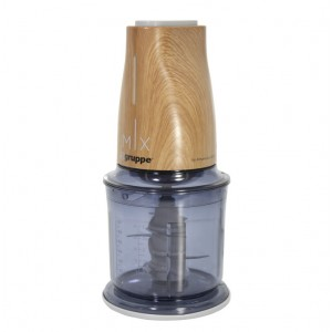 Gruppe Πολυκόφτης PDH700 Wood