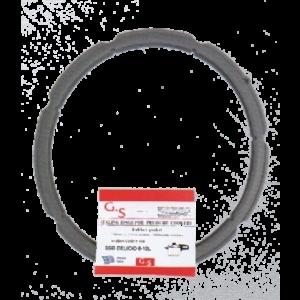 G.S Λάστιχο Χύτρας 8-10L SEB Delicio(1207200015-00)