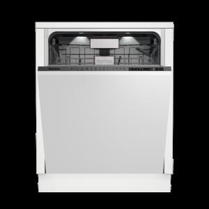 Blomberg Εντοιχιζόμενο Πλυντήριο Πιάτων GVN-28431 60cm