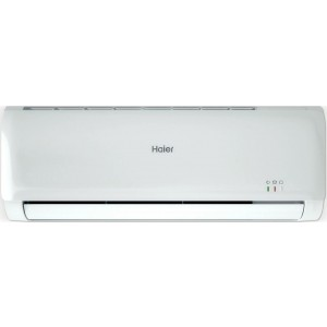 Haier Tundra AS12TA2HRA / 1U12BE8ERA