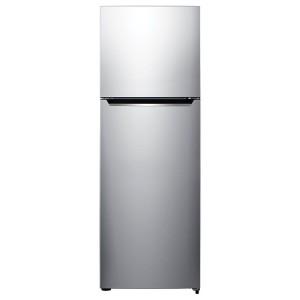 Hisense RT417N4DC1 Ψυγείο Δίπορτο