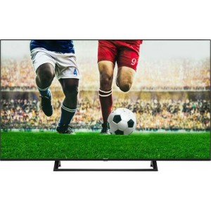 Hisense Τηλεόραση 50A7300F Smart 4K Ultra HD LED WiFi