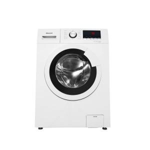 Hisense WFHV 8012 Πλυντήριο ρούχων 8kg
