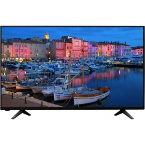 "Hisense H32A5100 32"" Τηλεόραση LED"