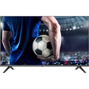 "Hisense H40A5600F Smart Tv FHD 40"""