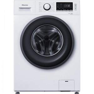 Hisense WFKV9014 Πλυντήριο Ρούχων 9kgr,1400prm,A+++
