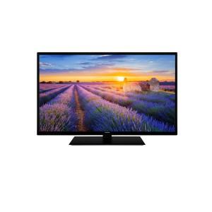 "Hitachi 32HAE2350 32"" HD Ready Android Τηλεόραση"