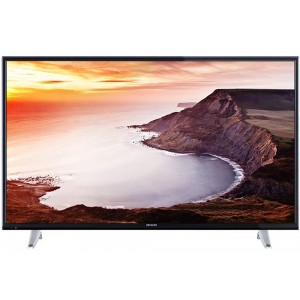 "Hitachi Τηλεόραση 48"" 48HB6W62 Smart LED Full HD"