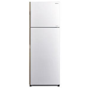 Hitachi Ψυγείο Δίπορτο NF R-H350PRU7 PWH