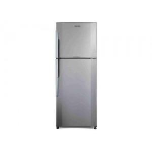 Hitachi Ψυγείο Δίπορτο R-Z400ERU9 (SLS) έως 12 άτοκες δόσεις