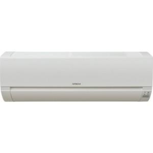 Hitachi RAS-X14EAG/RAC-X14EAG Κλιματιστικό Inverter 14.000Btu A+/A+++