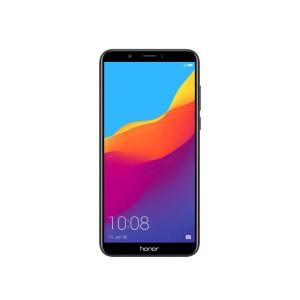 HONOR 7C 3GB/32GB Smartphone Black