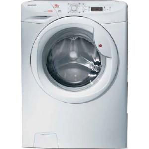 Hoover Πλυντήριο Ρούχων VT 1014D22/1 10kg 1400 στροφές Α++