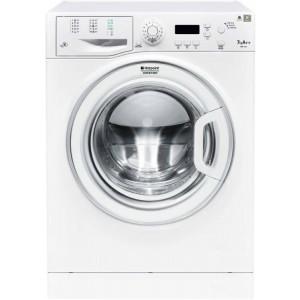 Hotpoint-Ariston Πλυντήριο Ρούχων WMF 7025 EU 7kg 1000στροφές Α++