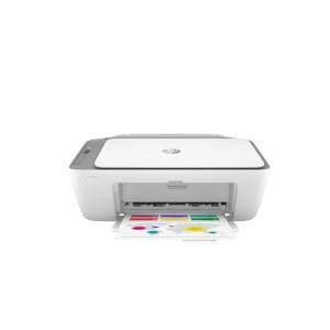 HP DESKJET 2720 AiO (3XV18B) Πολυμηχάνημα Inkjet