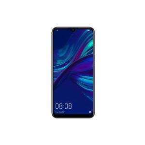 Huawei P Smart 2019 Midnight Black Smartphone 3/64GB