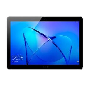 Huawei MediaPad T3 9.6 2GB/16GB 4G Tablet