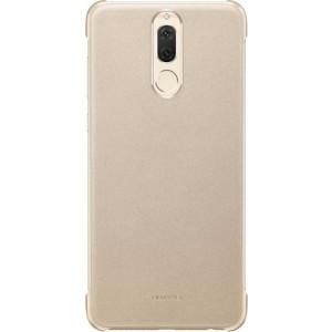 Huawei Mate 10 Lite Gold Θήκη Κινητού(51992218)