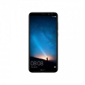 Huawei Smartphone Mate 10 Lite Dual Black