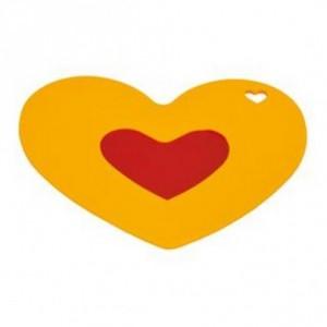 Ibili Σουπλά Καρδιά