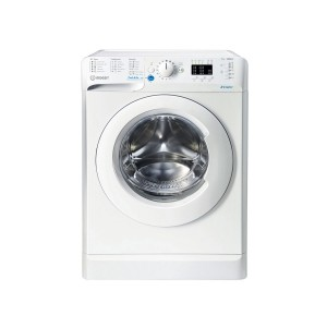 Indesit BWSA 71251 W EE N Πλυντήριο ρούχων