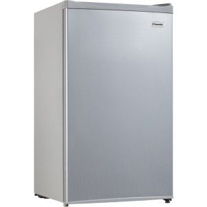 Inventor Ψυγείο INVMS93A2 mini bar 93lt Α++