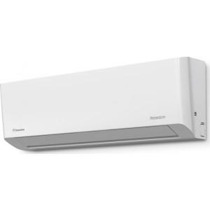 Inventor Κλιματιστικό Nemesis N2VI32 - 18WiFi/ N2VO32 - 18