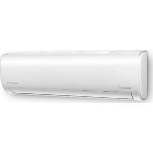 Inventor Κλιματιστικό Premium PR1VI32-24WF/PR1VO32-24 Α+++, R32, Ιονιστής & Wi-Fi