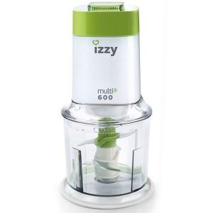 Izzy Multi +600 Πολυκόφτης(C-5160)