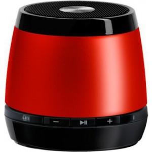 HMDX Jam Classic HX-P230RDA RED