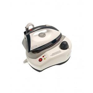 Juro Pro Πρεσσοσύστημα MAXBAR 2 Ceramic