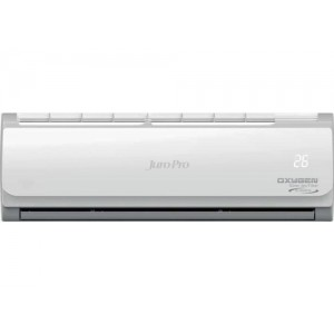 Juro-Pro Oxygen 12K Κλιματιστικό Inverter