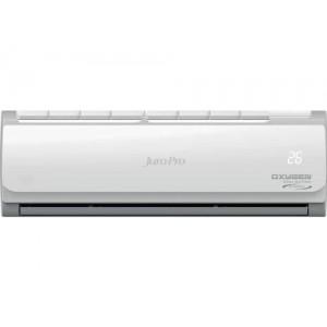 Juro-Pro Oxygen 9K Κλιματιστικό Inverter