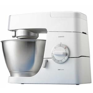 Kenwood Κουζινομηχανή KM336 Chef Classic