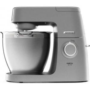 Kenwood KVL6300S Κουζινομηχανή