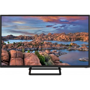 Kydos K32NH22CD Τηλεόραση 32'' HD Ready TV DVB-T2/S2