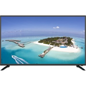 Kydos K43NF22SD Τηλεόραση  43'' Full HD TV DVB-T2/S2