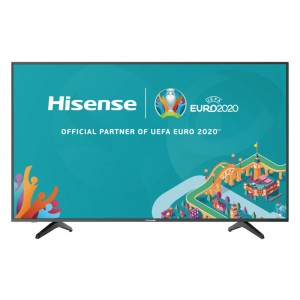 "Hisense Τηλεόραση H40B5600 40"" Smart LED Full HD"