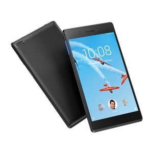 "Lenovo Tab4 7"" TB-7304F 8GB Tablet"