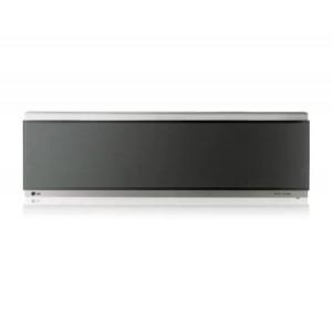 LG Κλιματιστικό C12AWR Inverter 12,000 btu