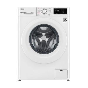 LG F4WV309S3E 60cm 9kg Πλυντήριο Ρούχων