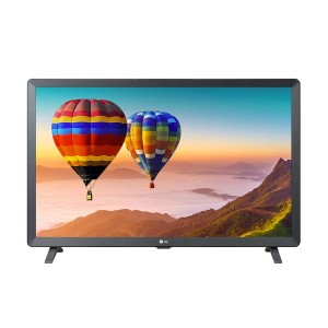 "LG 28TN525V-PZ 28"" Monitor-TV"