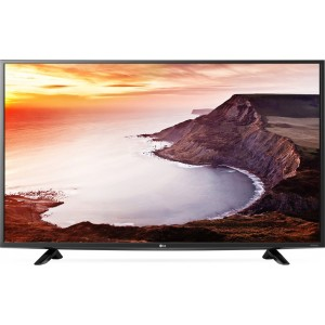 LG 49LF5100 LED TV 49'' FULL HD