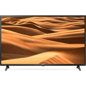 LG 55UM7000  Τηλεόραση Smart 4K Ultra Hd 55'