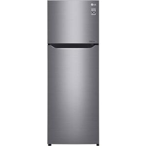 LG GTB523PZCZD Ψυγείο Δίπορτο NoFrost Shiny A++