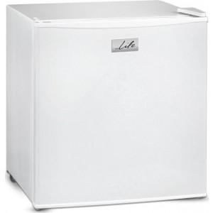 Life RMB-001 Ψυγείο Mini Bar 45L